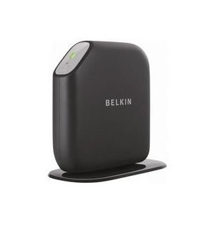 Belkin N300