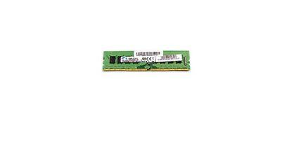 Lenovo 8GB PC4-17000 memory module DDR4 2133 MHz ECC