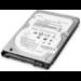 HP Unidad de disco duro SATA empresarial de 1 TB y 7200 rpm