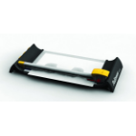 Fellowes Electron A4/120 10sheets paper cutter