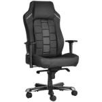 DXRacer OH/CE120/N chair