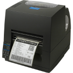 Citizen CL-S621 label printer Direct thermal / Thermal transfer 203 x 203 DPI