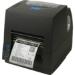 Citizen CL-S621 impresora de etiquetas Térmica directa / transferencia térmica 203 x 203 DPI