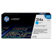 HP Q7561A (314A) Toner cyan, 3.5K pages @ 5% coverage