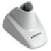 Datalogic STD-AUTO-QD24-WH accesorio para lector de código de barras