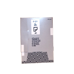 Brother C-211S Thermal-transfer-paper, 50 pages, Pack qty 20
