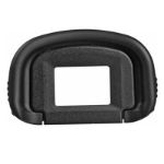 Canon Eyecup Eg camera lens adapter