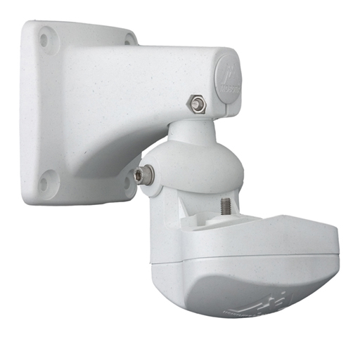 Mobotix MX-WH-SecureFlex Mount