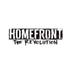 Deep Silver Homefront: The Revolution Voice Of Freedom Video game downloadable content (DLC) PC