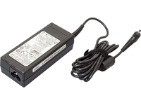 Samsung AC Adapter 19V 3.16A 60W includes power cable