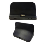 Leader Electronics Slate12 Docking Station USB2.0*3, RJ-45, DC-in, Headph