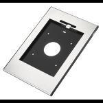 Vogel's PTS 1220 tablet security enclosure Aluminium,Silver