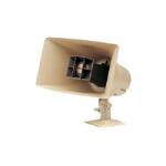 Valcom V-1038 loudspeaker 1-way 30 W Beige Wired