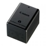 Canon BP-727 Lithium-Ion 2760mAh 3.6V rechargeable battery