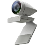 POLY Studio P5 webcam USB 2.0 Grey