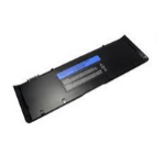 MicroBattery MBI55997 notebook spare part Battery