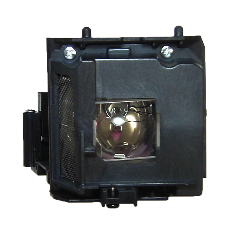 V7 Projector Lamp for selected projectors by EIKI, SHARP, DUKANE