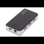 Digitus USB 2.0 7-Port Hub
