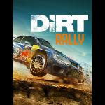 Codemasters DiRT Rally Videospiel PC Standard