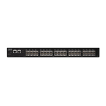 IBM 45W0496 4096Mbit/s network media converter