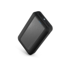 SWISS Power Pack 11000mAh Android, iOS, cameras