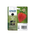 Epson Strawberry Singlepack Black 29 Claria Home Ink