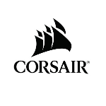 Corsair RM550x power supply unit 550 W 24-pin ATX ATX Black