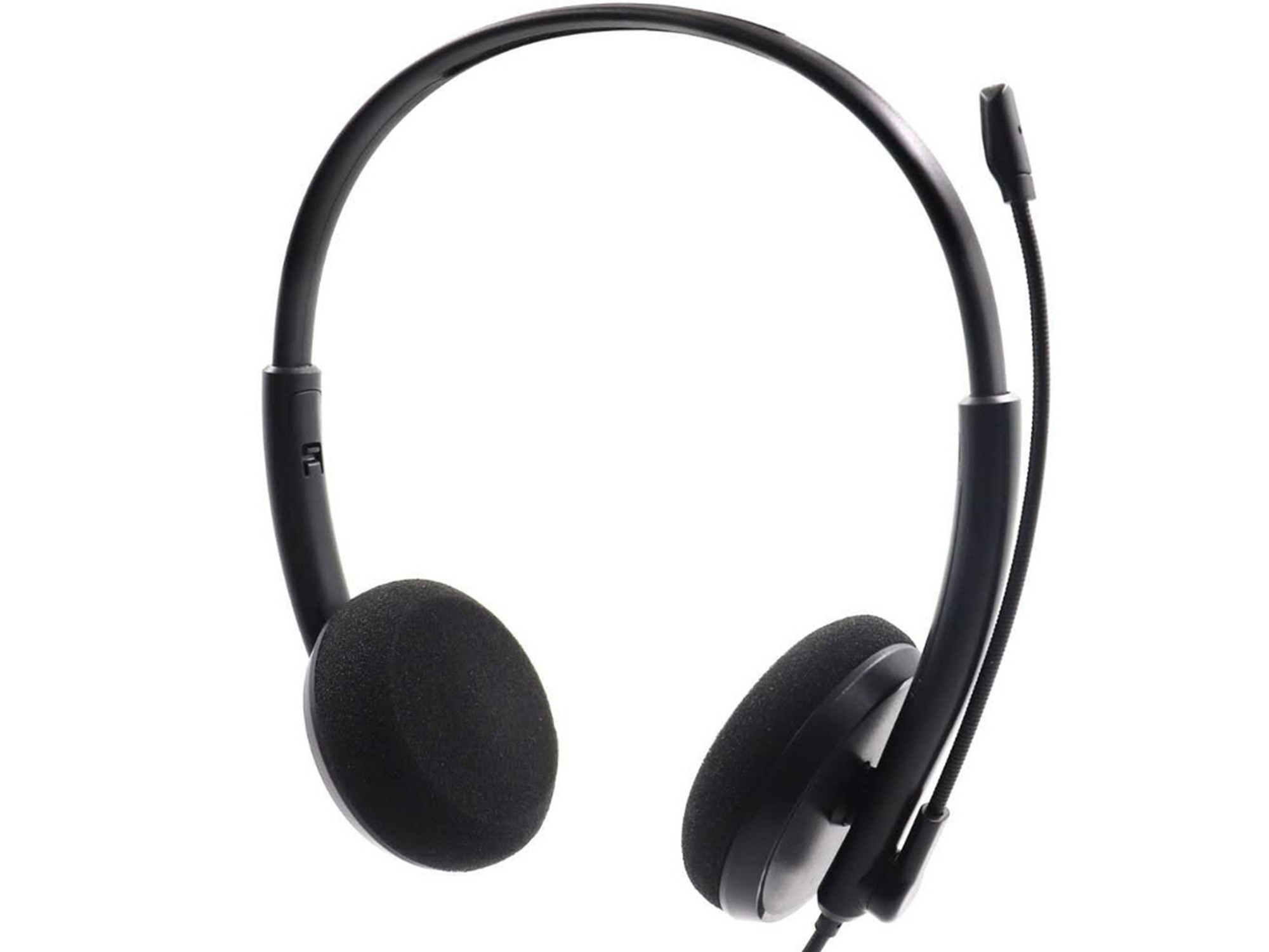 Sandberg MiniJack Office Headset Saver