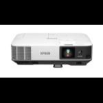 Epson EB-2040 Desktop projector 4200ANSI lumens 3LCD XGA (1024x768) White data projector