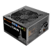 Thermaltake Hamburg 530W 530W ATX Black power supply unit