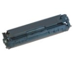Generic Remanufactured Generic compatible Canon 1977B002AA toner cartridge.