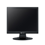 "AG Neovo SC-17AH 17"" 1280 x 1024pixels"