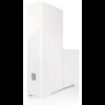 Sigel eyestyle Plastic White file storage box/organizer