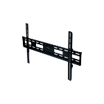 "Peerless TRF650 flat panel wall mount 142.2 cm (56"") Black"