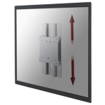 Newstar FPMA-LIFT100 flat panel mount accessory