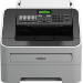 Brother FAX-2940 multifunctional Laser 600 x 2400 DPI 20 ppm A4