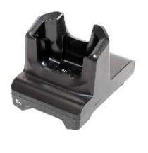 Zebra CRD-TC2X-SE1ET-01 accesorio para dispositivo de mano Juego de cargador de pilas Negro