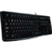 Protect LG1408-104 input device accessory
