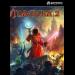 Nexway 791623 contenido descargable para videojuegos (DLC) Linux/Mac/PC Magicka 2 Español