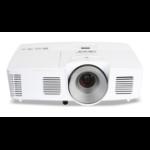 Acer H6520BD Desktopprojector 3400ANSI lumens DLP 1080p (1920x1080) Wit beamer/projector