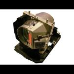 Pro-Gen ECL-7528-PG projector lamp
