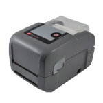 Datamax O'Neil E-Class Mark III E-4305P label printer Direct thermal / Thermal transfer 300 x 300 DPI Wired