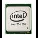 Intel Xeon E5-2630L