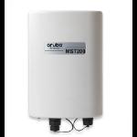Aruba, a Hewlett Packard Enterprise company MST200 wireless router Single-band (2.4 GHz) Gigabit Ethernet