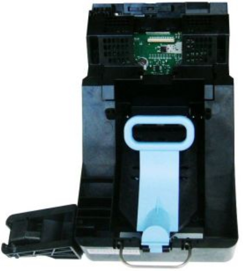 HP CR647-67025 printer/scanner spare part