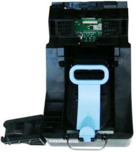 HP CR647-67025 printer/scanner spare part