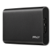 PNY Elite 240 GB Negro