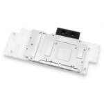 EK Water Blocks EK-FC1080 GTX G1 Video card liquid cooling
