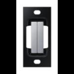 "Samsung WMN-WM65R signage display mount 165.1 cm (65"") Black"