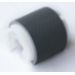 MicroSpareparts MSP1165 transfer roll